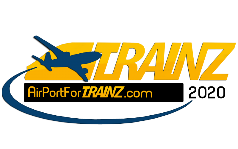 airportfortrainz.com