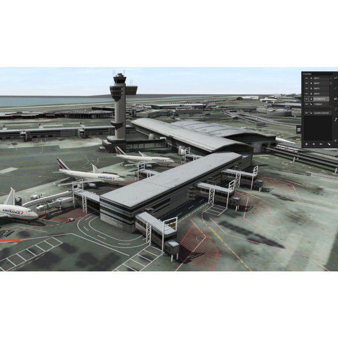 DLC JFK Airport